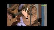 В памет на незабравимия музикант Пламен Ставрев