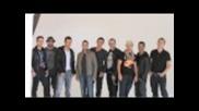Backstreet Boys и New Kids On The Block на съвместно турне 2011