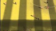 По заявка - Fifa 07 с Рос