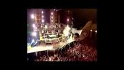 X-zone Xone ft Vissideejay - Yuma Lee (summer Hit 2011) (club Mix)