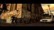 gta iv епизод 25- Бродоей в Либърти Сити