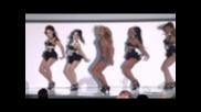Ето на това се казва Шоу !!! Beyonce -