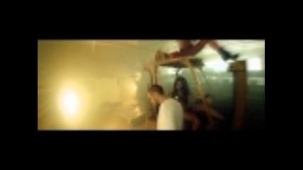 Криско - Разрешена Любов (a Bashmotion video)