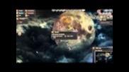dark orbit full eliteno venge