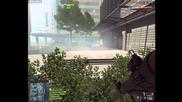 Battlefield 4 Beta - Siege of Shanghai Gameplay (obliteration Mode)