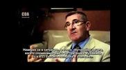 Идрис Теуфик - моят път към Исляма