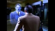 Оккультные тайны Адольфа Гитлера - В поисках истины