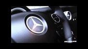 Forza Motorsport 4 Autovista with Jeremy Clarkson