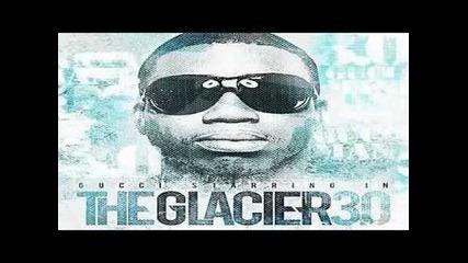 Gucci Mane Ft. Keyshia Cole,nicki