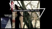 Technolorgy - Escape (hd 2013)