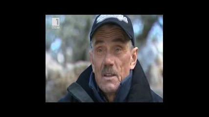 """"""" Разговор след 25..."""" филм посветен на Людмил Янков"""