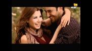 Nancy Ajram - Ya Kethar / Official Video
