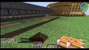 Hardcraft Episode 9 - h0st4o