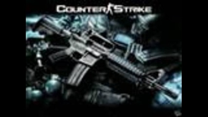 Camper - Counter strike Song