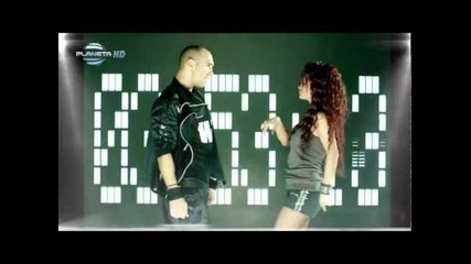 Maria - Game Over (official Video) 2012 Hd