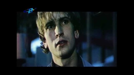 Скъпа Моя, Скъпи Мой (1986)