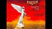Angra - Angels Cry (full Album)