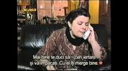 Жестока любов-епизод 107
