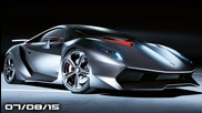 Lamborghini Sesto Elemento Sale, Goodbye Bmw Manuals - Fast Lane Daily