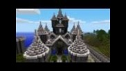 Epic Stuff - 01 - Castle Lividus