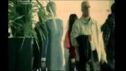 Banged up abroad / Арестувани зад граница: Кокаинова клопка - Българско аудио