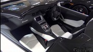 Lamborghini Aventador Roadster Right Hand Drive + Combos Zonda F, Mosler, Xj220, Sa Aperta,