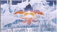 Luca Turilli - Knight Of Immortal Fire