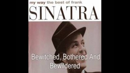 Frank Sinatra - Mix - Album : My Way, The Best Of Frank Sinatra 2000 - Mix