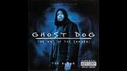 royal fam & la the darkman - walk the dogs
