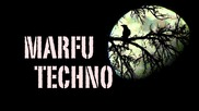 Techno Dj Set 12 October 2013[hd-hq]