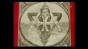 Каббала и масоны (2/3)