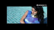 Spencer & Hill & Nadia Ali - Believe it (official video)