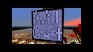 Minecraft | Redstone System |