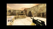 [counter-strike 1.6] Never Die by mtt