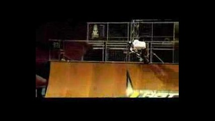 Best of Dew Tour 2007