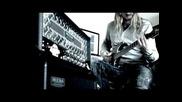 Mesa Boogie Triple Rectifier - Metal