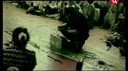Кучетата на войната - Стратегия на страха - част 4 - 2010г.
