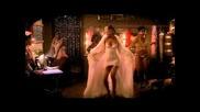 Christina Aguilera // Megamix 2012
