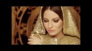Kate Linn feat Chris Thrase Zaynah