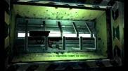 Resident Evil 5 Walkthrough - 6:2 - Освновна Палуба