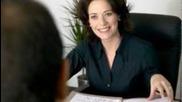 Bergen County Divorce Lawyer | (201) 730-1181 | Serving Bergen County as Divorce Attorney Nj