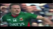 Mayo ( The Wait Is Over ) Mayo Gaa Song 2012 by No Solo