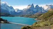 Чили. Между Андами и океаном