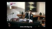 Любов и Наказание Еп.92-цял