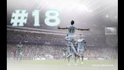 Road 2 Glory #18 - Fifa World!