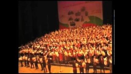 333 гайди Световен рекорд на Гинес