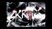 Skrillex More Monsters And Sprites