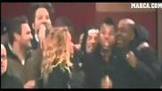Harlem Shake - Балотели и Робинио