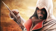 Assassin's Creed 5 Rumors - Protagonist, Story, Release Date, New Combat Mechanics, Setting & More