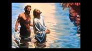 Иоанн Креститель Трижды Величайший. Полная версия. Трейлер